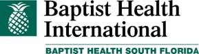 Baptist Health International y OMNI Hospital presentaron el 5to simposio anual de ciencia
