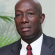 DR-KEITH-ROWLEY