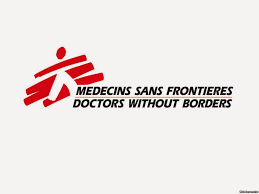 Communications Expert Kim Young Has Taken Up The Post Of Policy Practice Advisor With Medecins Sans Frontieres Doctors Without Borders In Europe