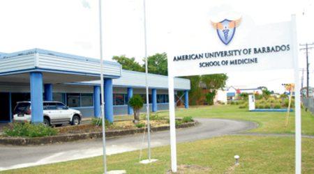 Barbados: Hospital 'coming' | Caribbean Medical News